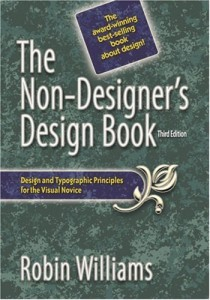 Ugly cover for a highly rated non-designer design guide